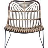 Lounge Chairs House Doctor Kawa Lounge Chair