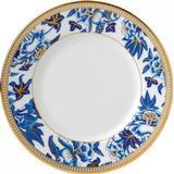 Dessert Plates Wedgwood Hibiscus Dessert Plate 15 cm