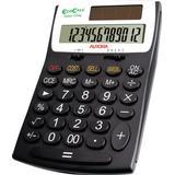 Calculators Aurora EC505