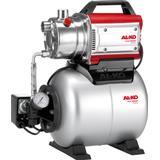 Pumps AL-KO House waterworks HW 3000 Inox Classic