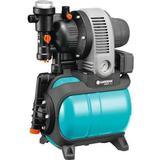 Hydrophore pump Gardena Classic Pressure Tank Unit 3000/4 eco