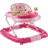 Baby Walker Chairs My Child Walk n' Rock