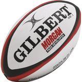 Rugby Balls Gilbert Morgan Pass Developer