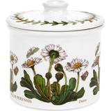 Portmeirion Botanic Garden Sugar bowl 0.2 L
