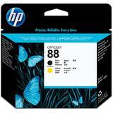 HP C9381A (Multicolour)