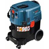 Dust Extractors Bosch GAS 35 M AFC Professional