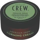 Hair Wax American Crew Forming Cream 85g