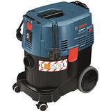 Dust Extractors Bosch GAS 35 L SFC+ Professional