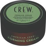 Hair Wax American Crew Forming Cream 150g