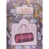 Books Louis Vuitton City Bags (Inbunden, 2013), Inbunden