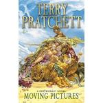 Moving Pictures (Storpocket, 2012), Storpocket