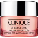 Skincare on sale Clinique All About Eyes 15ml