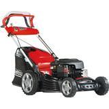 Petrol Powered Mower Efco LR 53 TBX Petrol Powered Mower