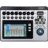 Studio Mixers QSC TouchMix-8
