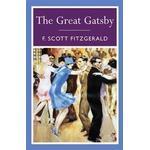 Great Gatsby (Pocket, 2011), Pocket
