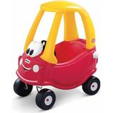 Toys Little Tikes Cozy Coupe Classic