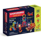 Toys Magformers Smart 144pc Set