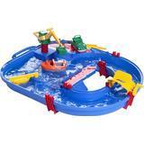 Water Play Set Aquaplay 501 Start Set