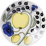 Saucer Plates Arabia Paratiisi Saucer 16.5 cm
