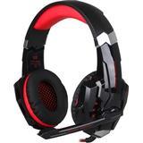 Laptop blue light Headphones & Gaming Headsets Kotion G9000
