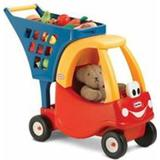 Role Playing Toys on sale Little Tikes Cozy Shopping Cart
