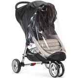 Pushchair Covers Baby Jogger City Mini/Mini GT Single Weather Shield