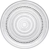 Iittala Kastehelmi Dinner Plate 24.8 cm