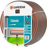 """Hoses Gardena Classic 13mm (1/2"""") 50m"""