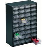 Storage Cabinets VFM Drawer System Storage Cabinet