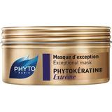Hair Masks Phyto Phytokeratine Extreme Mask 200ml