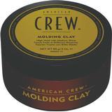 Hair Wax American Crew Molding Clay 85g