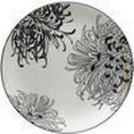 Denby Monsoon Chrysanthemu Serving Dish 35.5 cm