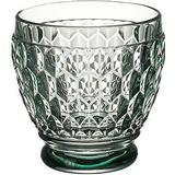 Shot Glasses Villeroy & Boch Boston Shot Glass 8 cl