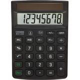 Calculators Citizen ECC-210