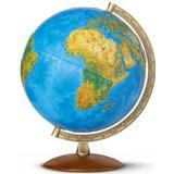 Nova Rico Primus 30cm Globe