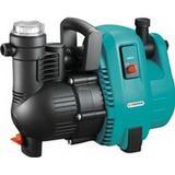 Pumps Gardena Comfort Garden Pump 4000/5
