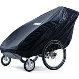 Pushchair Covers Thule Storage Cover