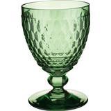 Wine Glasses Villeroy & Boch Boston Coloured Red Wine Glass 31 cl