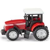 Siku Massey Ferguson Tractor 0847