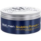 Label.m Men Sculpting Pomade 50ml