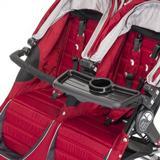Bumper Bars & Child Trays Baby Jogger Child Tray Double