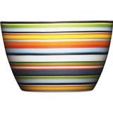 Bowls Iittala Origo Soup Bowl 0.15 L