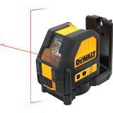 Cross Laser Dewalt DCE088LR