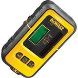 Cross Laser Dewalt DE0892G