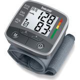 Blood Pressure Monitors Beurer BC 32