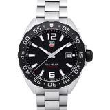 Men's Watches Tag Heuer Formula 1 ( WAZ1110.BA0875)