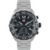 Men's Watches Tag Heuer Formula 1 (CAZ1010.BA0842)