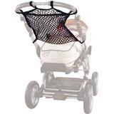 Net Bag Sunny Baby Shopping Net for Pram with Anchor