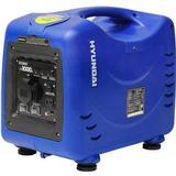 Generators Hyundai HY1000SI