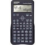 Calculators Aurora AX-595TV